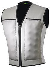 stacool vest gray.jpg