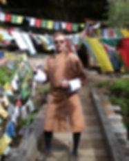 dave in goh in bhutan.jpg