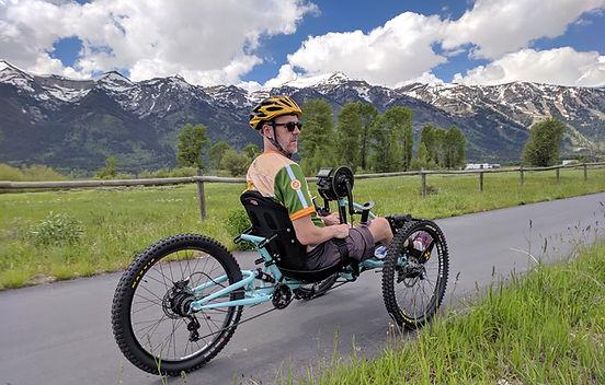 dave biking tetons wyoming.jpg