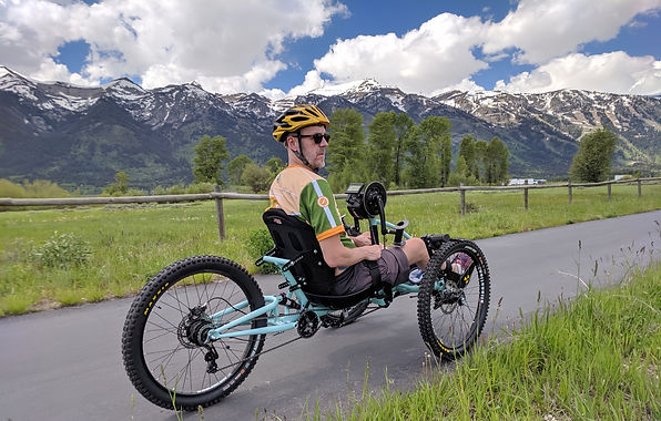 dave biking tetons wyoming.jpg