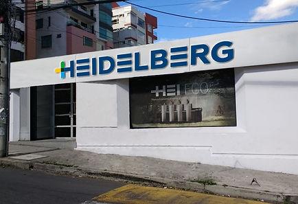 HEC.jpg