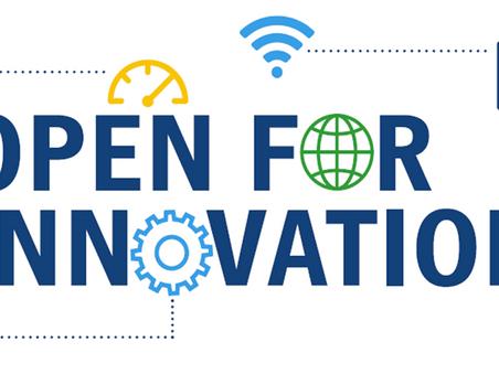 """Heidelberg inaugura su """"Centro de Innovación"""" para la investigación y el desarrollo"""