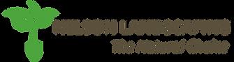NelsonsLandscaping-Logo10.png
