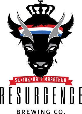 resurgence marathon.jpg