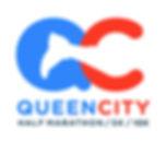 QCHM-Logo.jpg