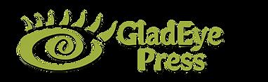 GladEyeLogoWebsite.png