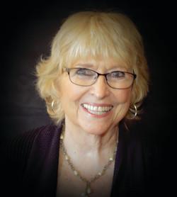 Julie Bolkan