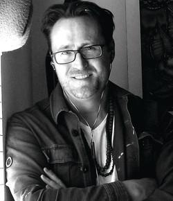 Ian Jaydid