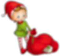 transparent-christmas-elves-png-santa-cl