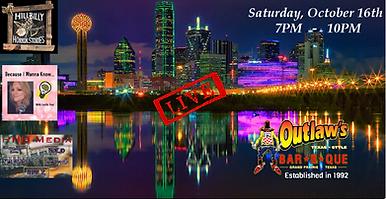 Dallas Show.png