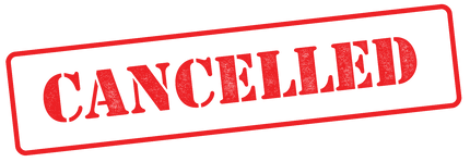 canceled-stamp-png-5.png