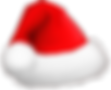 christmas-hat-png-santa-claus-santa-suit