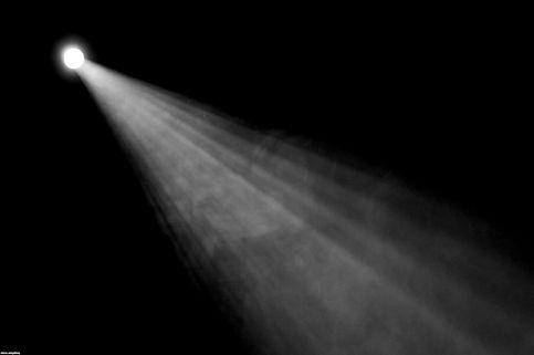 spotlight_edited.jpg