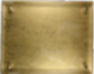 sap100-golden-foil-front_1.png