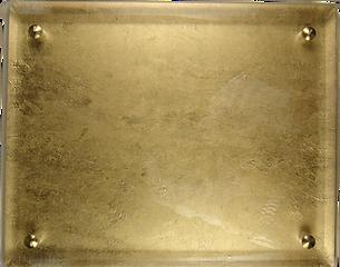 sap100-golden-foil-front_1.png