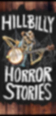 HHSCell.jpg