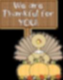 transparent-thanksgiving-5dab1ffeb0ca97.