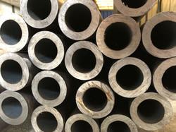 Carbo-Steel sp. z o.o.