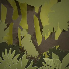 explore jungle .mp4
