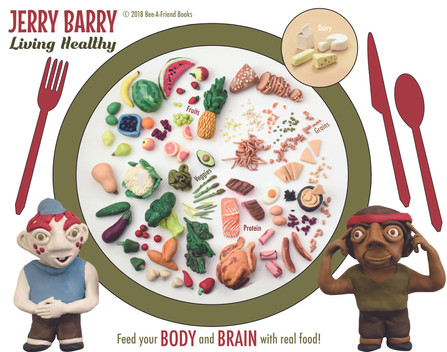 Placemats Jerry Barry Living Healthy.jpg