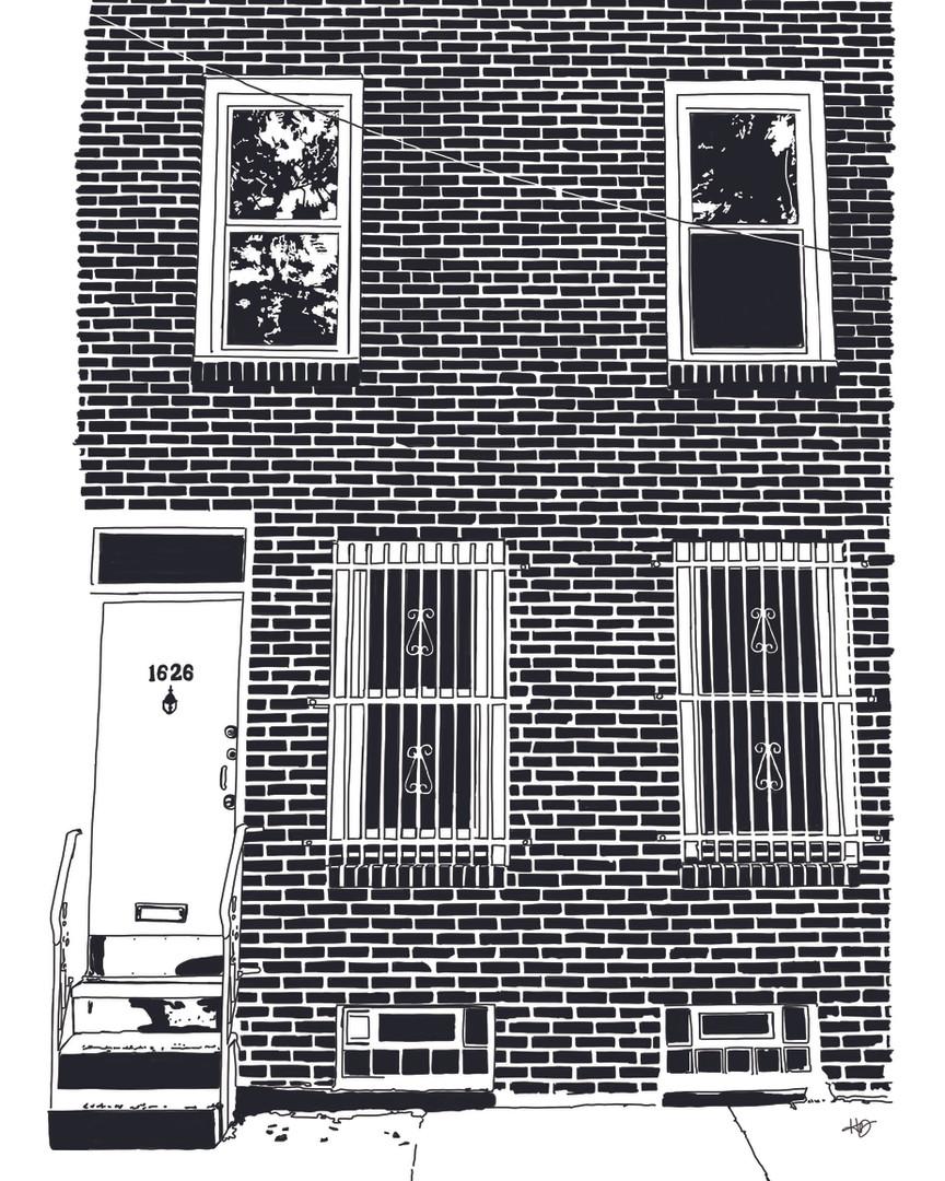 steph and mat apartment.jpg