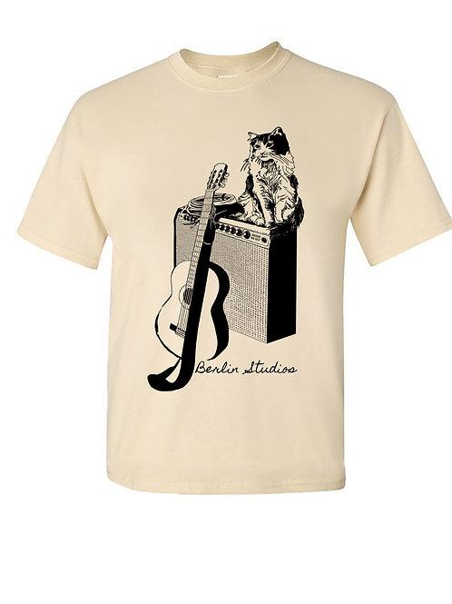 Berlin Shirt