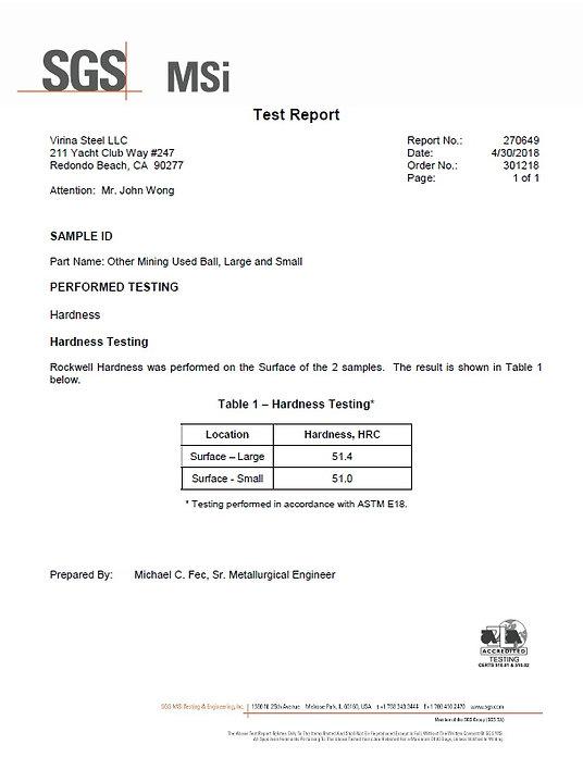 SGS Report Brand X.jpg