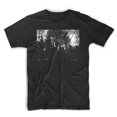 The Gate Shirt