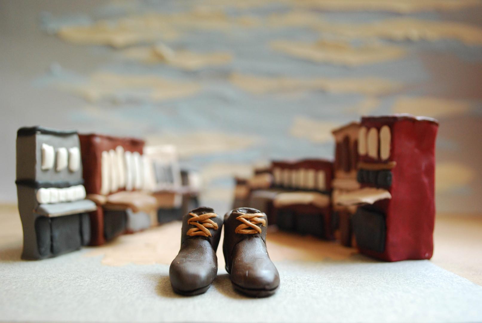 american aquarium shoes (1 of 1).jpg