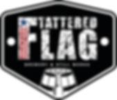 tatteredflag.jpg