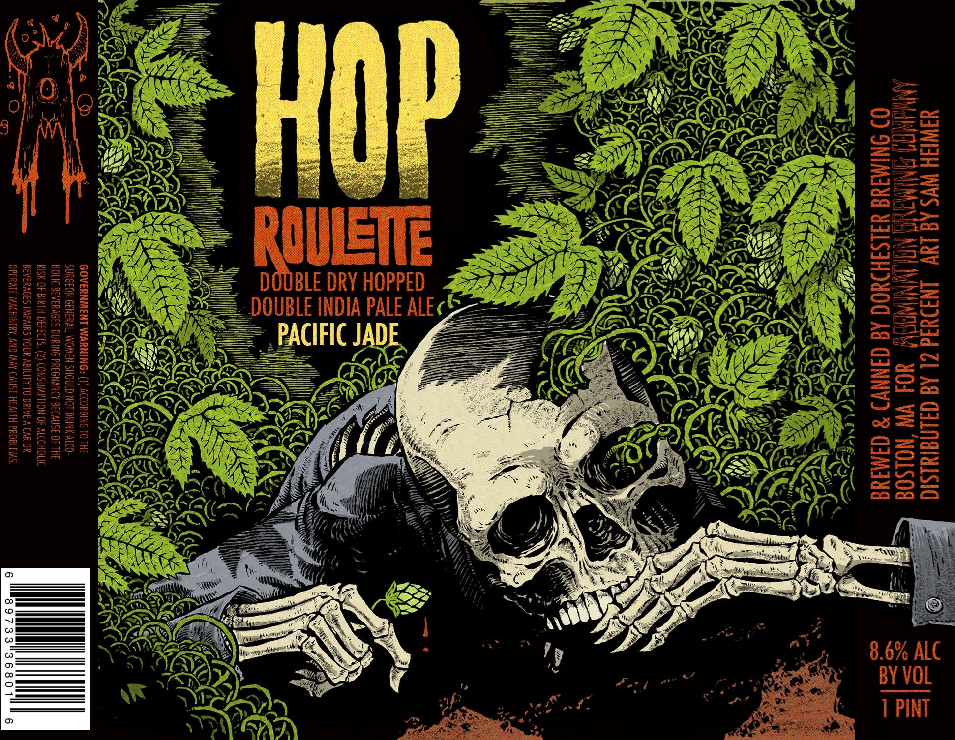 hop_roulette_jade_edited
