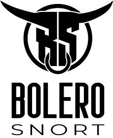 Bolero-Brewery-Logo_edited.jpg