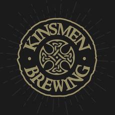 kinsmen logo.jpg