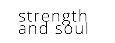 strength and soul cover.png