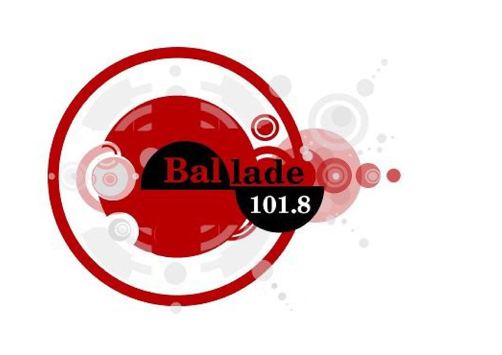logo radio balade.jpg