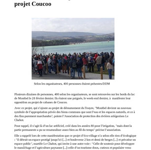 article le Chabot 14 avril 2021-page-001