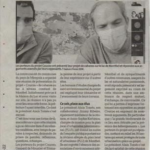 3.article-reportage-réunion-comcom.jpg