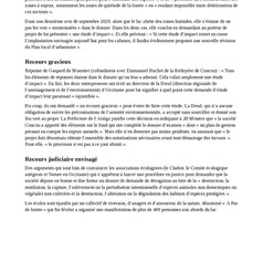 article 20 minutes-page-002.jpg