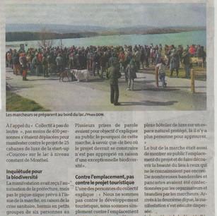 5.article-reportage-marche.jpg