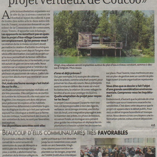 6.article-interview-Alain-Toméo.jpg