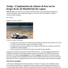 article 20 minutes-page-001.jpg