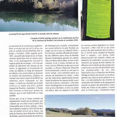 L'Ariègeois-259-2.jpg