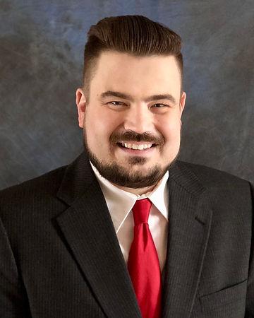 Scott Juba - Radar Public Relations & Consulting - PR