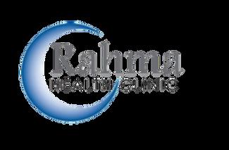 rahma logo.png