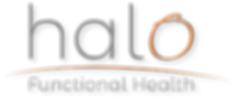 halo-logo-color-PNG.png