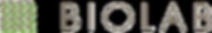 仙台のエステサロン | スピカ | BIOLAB説明