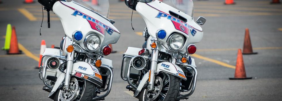 205122016-08-19_Kingston_Police_Great_La