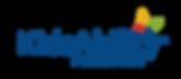 Logo_KAF_InSupportOf_CMYK_Vertical.png