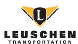 leuschen