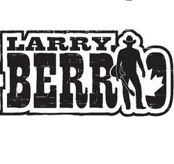 Larry Berrio